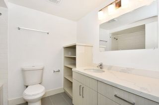 Photo 14: 1944 CHARLES Street in Vancouver: Grandview VE House for sale (Vancouver East)  : MLS®# R2232069