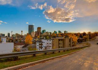 Photo 36: 104 540 5 Avenue NE in Calgary: Renfrew Apartment for sale : MLS®# A1153202