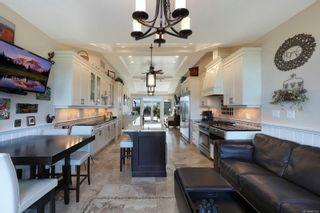 Photo 18: 205 Connemara Rd in : CV Comox (Town of) House for sale (Comox Valley)  : MLS®# 887133