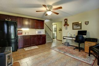 Photo 20: 14 Crystal Ridge Cove: Strathmore Semi Detached for sale : MLS®# A1142513