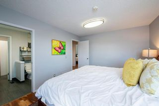 Photo 20: 88 Strathlorne Crescent SW in Calgary: Strathcona Park Detached for sale : MLS®# A1097538