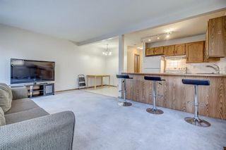 Photo 13: 4 Millview Green SW in Calgary: Millrise Row/Townhouse for sale : MLS®# A1152168