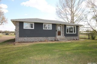 Photo 2: 990 Dahl Street Southeast in Swift Current: South East SC Residential for sale : MLS®# SK855560