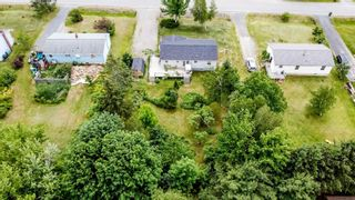 Photo 31: 995 Anthony Avenue in Centreville: 404-Kings County Residential for sale (Annapolis Valley)  : MLS®# 202115363