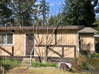 Photo 26: 6041 Hammond Bay Rd in : Na North Nanaimo House for sale (Nanaimo)  : MLS®# 872064