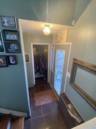Photo 20: 10323 109 Avenue: Westlock House for sale : MLS®# E4235570