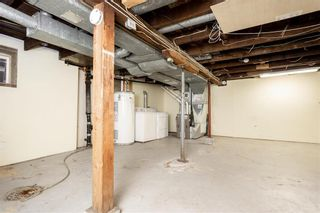 Photo 30: 435 Banning Street in Winnipeg: West End Residential for sale (5C)  : MLS®# 202113622