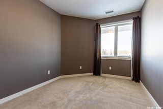 Photo 35: 207 401 Cartwright Street in Saskatoon: The Willows Residential for sale : MLS®# SK841595