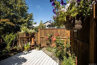 Photo 32: 950 Thrush Pl in Langford: La Happy Valley House for sale : MLS®# 845123