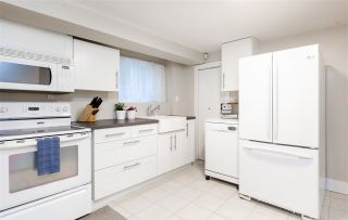 Photo 13: 5259 TAUNTON STREET in Vancouver: Collingwood VE House for sale (Vancouver East)  : MLS®# R2316818