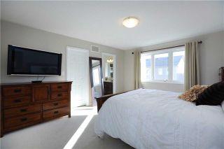 Photo 5: 250 Schreyer Crest in Milton: Harrison House (2-Storey) for sale : MLS®# W3367675