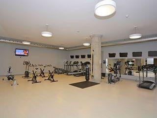 Photo 13: 637 Lake Shore Blvd W Unit #513 in Toronto: Niagara Condo for sale (Toronto C01)  : MLS®# C3574090