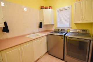Photo 15: 16115 57 Street in Edmonton: Zone 03 House for sale : MLS®# E4224780