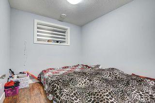 Photo 31: 2455 ASHCRAFT Crescent in Edmonton: Zone 55 House for sale : MLS®# E4233244