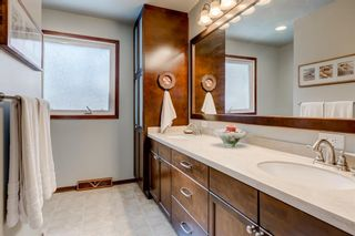 Photo 26: 2108 51 Avenue SW in Calgary: North Glenmore Park Detached for sale : MLS®# A1058307