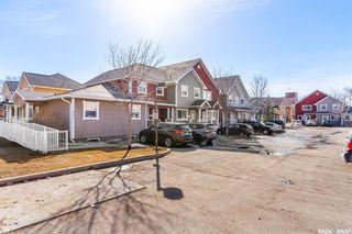 Photo 20: 2173 Toronto Street in Regina: General Hospital Residential for sale : MLS®# SK871730