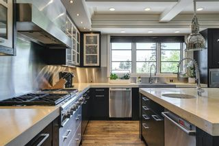 Photo 18: 3814 8A Street in Calgary: Elbow Park Detached for sale : MLS®# A1113885