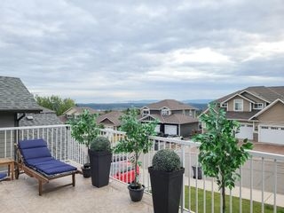 """Photo 9: 2973 VISTA RIDGE Drive in Prince George: St. Lawrence Heights House for sale in """"ST LAWRENCE HEIGHTS"""" (PG City South (Zone 74))  : MLS®# R2616108"""
