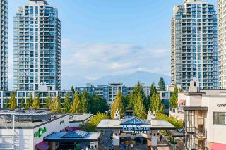 Photo 26: 602 7225 ACORN Avenue in Burnaby: Highgate Condo for sale (Burnaby South)  : MLS®# R2534220