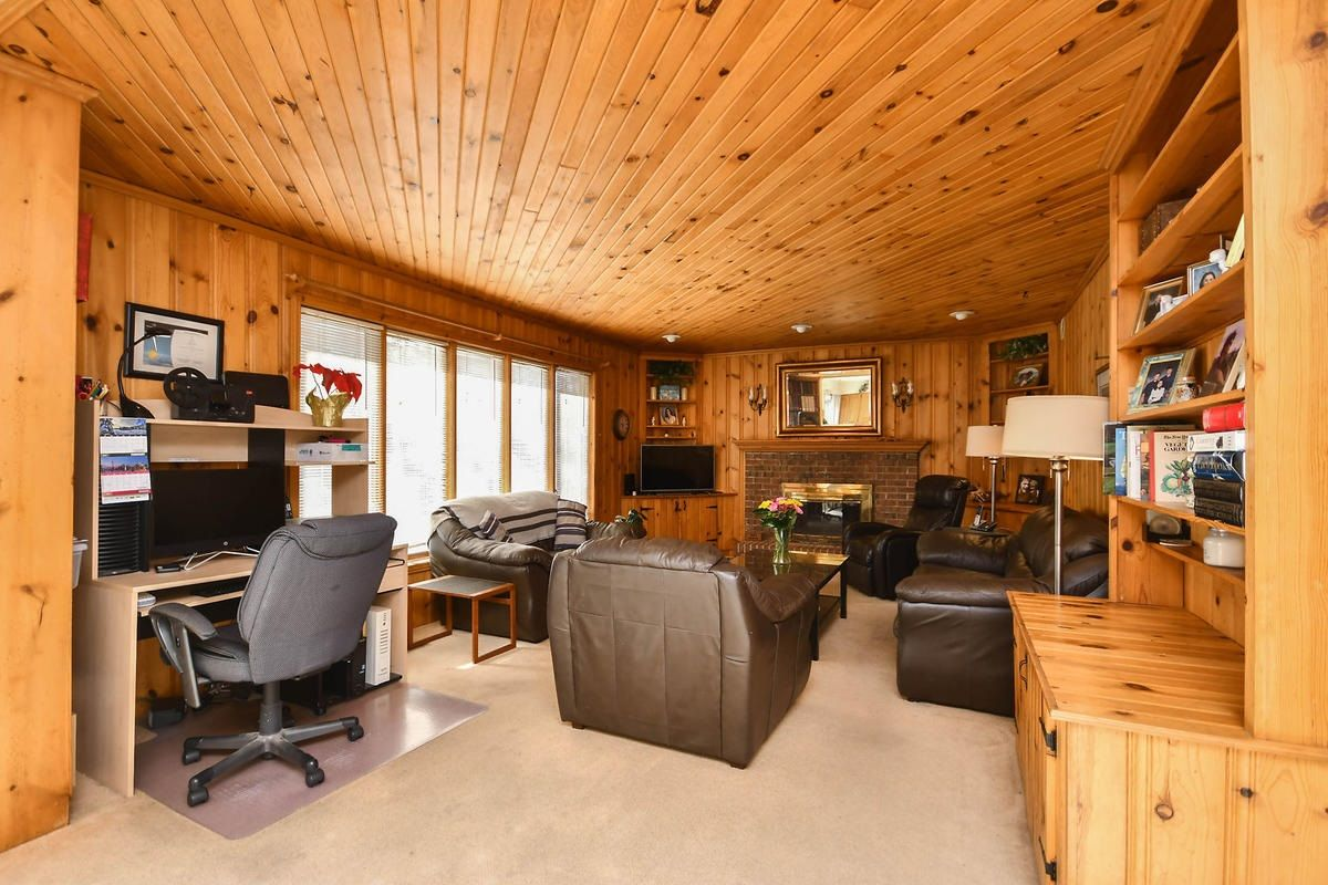 Photo 13: Photos: 1 Dolomite Court in Fall River: 30-Waverley, Fall River, Oakfield Residential for sale (Halifax-Dartmouth)  : MLS®# 202104356