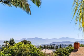 Photo 24: House for sale : 3 bedrooms : 8636 FRAZIER DRIVE in San Diego