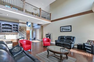 Photo 21: 3378 Willow Creek in : CR Campbell River South House for sale (Campbell River)  : MLS®# 873400