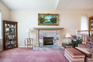"Photo 7: 7903 164 Street in Surrey: Fleetwood Tynehead House for sale in ""Hazelwood"" : MLS®# R2594558"