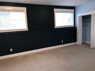 """Photo 24: 10511 109 Street in Fort St. John: Fort St. John - City NW House for sale in """"SUNSET RIDGE"""" (Fort St. John (Zone 60))  : MLS®# R2528468"""