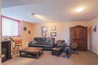 Photo 22: 6097 Carlton Rd in : Na North Nanaimo House for sale (Nanaimo)  : MLS®# 876245