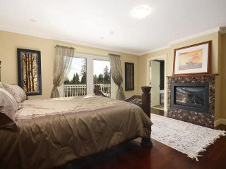 Photo 12: 2901 Paisley Road in NORTH VANCOUVER: Capilano NV House for sale (North Vancouver)  : MLS®# V1100720