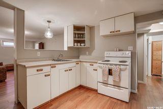 Photo 26: 2325 Dufferin Avenue in Saskatoon: Queen Elizabeth Residential for sale : MLS®# SK852354