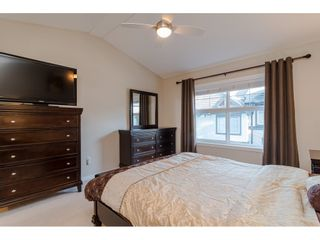 """Photo 17: 76 6123 138 Street in Surrey: Sullivan Station Townhouse for sale in """"Panorama Woods"""" : MLS®# R2530826"""