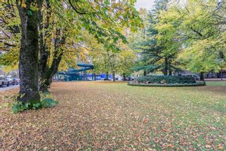 Photo 26: A234 2099 LOUGHEED HWY PORT COQUITLAM 2 BEDROOMS 2 BATHROOMS APARTMENT FOR SALE