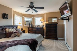 Photo 11: 1101 11497 236 Street in Maple Ridge: Cottonwood MR House for sale : MLS®# R2321151