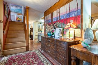 Photo 15: 4664 Gail Cres in : CV Courtenay North House for sale (Comox Valley)  : MLS®# 871950