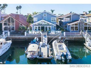 Photo 9: CORONADO CAYS House for sale : 5 bedrooms : 25 Sandpiper Strand in Coronado