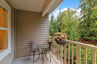 """Photo 13: 205 960 LYNN VALLEY Road in North Vancouver: Lynn Valley Condo for sale in """"Balmoral House"""" : MLS®# R2502603"""