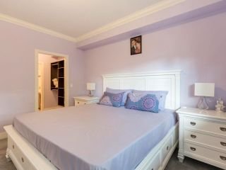 """Photo 26: 103 7159 STRIDE Avenue in Burnaby: Edmonds BE Townhouse for sale in """"The Sage"""" (Burnaby East)  : MLS®# R2573023"""