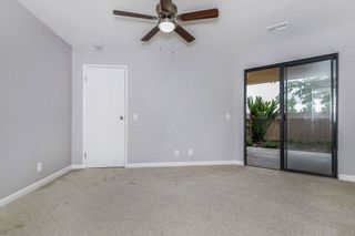 Photo 12: SPRING VALLEY Condo for sale : 2 bedrooms : 3007 Chipwood Court