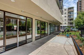 Photo 2: 1203 1330 15 Avenue SW in Calgary: Beltline Apartment for sale : MLS®# C4258044