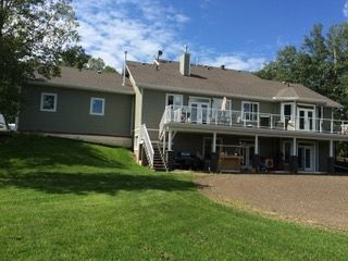 Photo 41: 374 20212 TWP RD 510 Road: Rural Strathcona County House for sale : MLS®# E4237040