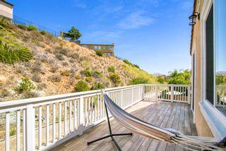 Photo 60: LA MESA House for sale : 5 bedrooms : 3945 SACRAMENTO DR