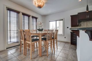 Photo 11: 826 DRYSDALE Run in Edmonton: Zone 20 House for sale : MLS®# E4220977