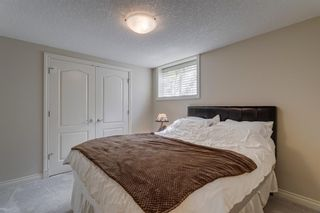 Photo 30: 20 HERITAGE LAKE Close: Heritage Pointe Detached for sale : MLS®# A1111487