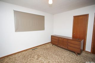Photo 17: 353 Montreal Avenue South in Saskatoon: Meadowgreen Residential for sale : MLS®# SK864206