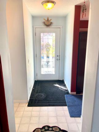 Photo 19: 1157 HYNDMAN Road NW in Edmonton: Zone 35 House for sale : MLS®# E4266521