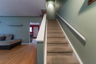Photo 16: 8912 133 Avenue in Edmonton: Zone 02 Townhouse for sale : MLS®# E4225176