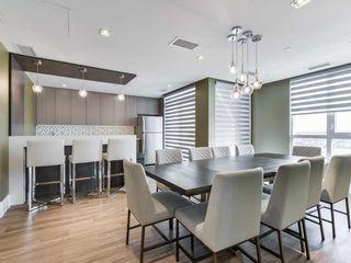 Photo 20: 9560 Markham Rd Unit #1008 in Markham: Wismer Condo for sale : MLS®# N4826883