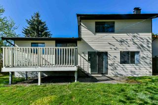 Photo 34: 14512 90 Avenue in Surrey: Bear Creek Green Timbers House for sale : MLS®# R2569752
