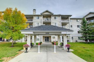 Main Photo: 2414 6224 17 Avenue SE in Calgary: Red Carpet Apartment for sale : MLS®# A1147905